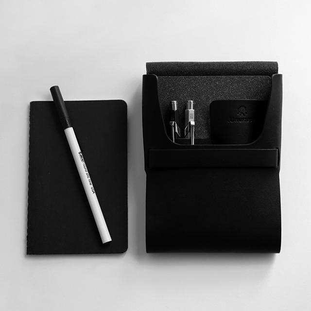 STO-02 Small Organiser_img