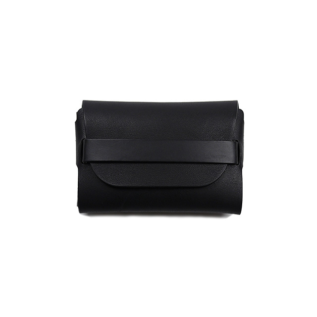 STC-01 Business Card Case