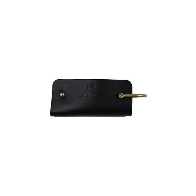 STK-01 Key Case