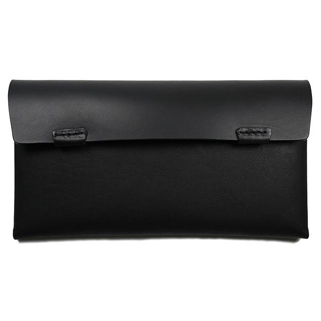 STW-01 Long Wallet