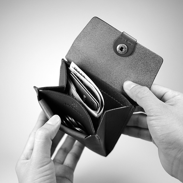 STW-02 Small Wallet_02
