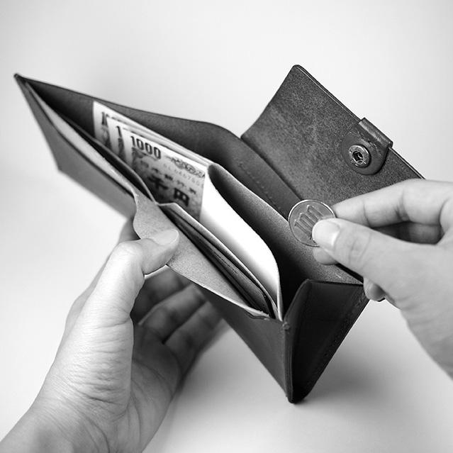 STW-03 Bifold Wallet_02